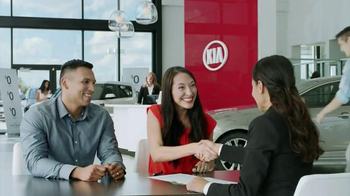 Kia Sign It & Drive It Sales Event TV Spot, 'Soul and Sorento Celebration' - 3141 commercial airings