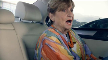 2015 Volkswagen Jetta TV Spot, 'Model Year End Event: What About a Deal' - Thumbnail 3