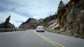 Acura It's That Kind of Summer Event TV Spot, 'Thrills Come Standard' - Thumbnail 4