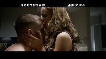 Southpaw - Alternate Trailer 4