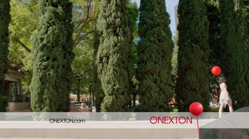 Onexton TV Spot, 'Double Latte' Song by Pharrell Williams - Thumbnail 8