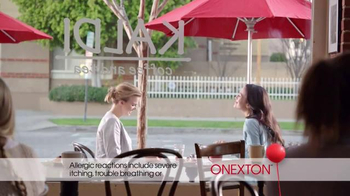 Onexton TV Spot, 'Double Latte' Song by Pharrell Williams - Thumbnail 5