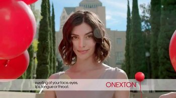 Onexton TV Spot, 'Double Latte' Song by Pharrell Williams - Thumbnail 7