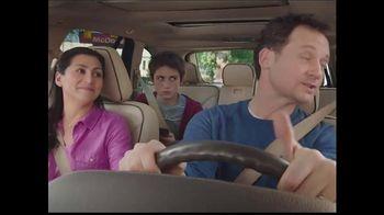 McDonald's Minion Mania TV Spot, 'Minions: Family at the Drive-Thru' - 788 commercial airings