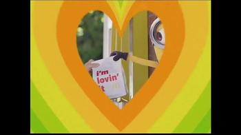McDonald's Minion Mania TV Spot, 'Minions: Family at the Drive-Thru' - Thumbnail 9