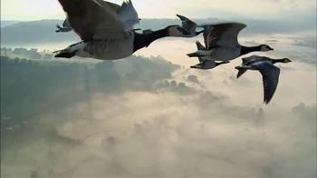 Verizon TV Spot, 'Las aves' [Spanish] - Thumbnail 1