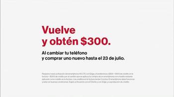 Verizon TV Spot, 'Las aves' [Spanish] - Thumbnail 7