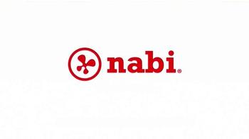 Nabi 2 TV Spot, 'Disney Channel' - Thumbnail 8
