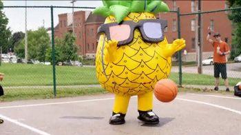 7-Eleven City Slam: Pineapple thumbnail