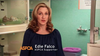 ASPCA TV Spot, 'Real and Undeniable' - 176 commercial airings