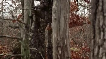 Mossy Oak Break-Up Country TV Spot, 'Who You Are'