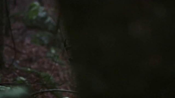 Mossy Oak Break-Up Country TV Spot, 'Who You Are' - Thumbnail 1