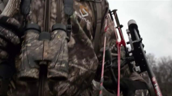 Mossy Oak Break-Up Country TV Spot, 'Who You Are' - Thumbnail 2