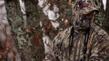 Mossy Oak Break-Up Country TV Spot, 'Who You Are' - Thumbnail 5