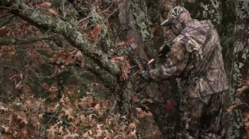 Mossy Oak Break-Up Country TV Spot, 'Who You Are' - Thumbnail 6