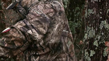 Mossy Oak Break-Up Country TV Spot, 'Who You Are' - Thumbnail 7