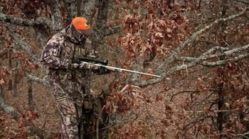 Mossy Oak Break-Up Country TV Spot, 'Who You Are' - Thumbnail 8