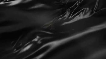 Folgers Black Silk TV Spot, 'Bold' - Thumbnail 4