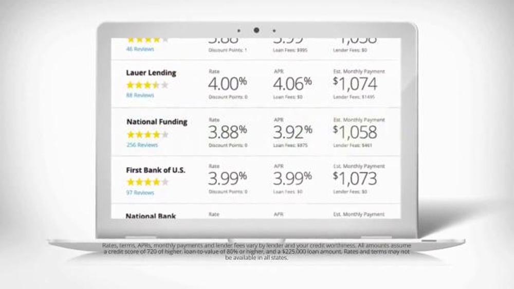 Cashnetusa Loans Personal Loans Wwwshamstore