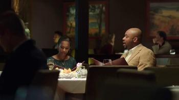 LendingTree TV Spot, 'Restaurant' - Thumbnail 1