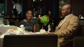 LendingTree TV Spot, 'Restaurant' - 2820 commercial airings