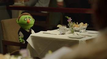 LendingTree TV Spot, 'Restaurant' - Thumbnail 2