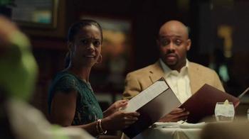 LendingTree TV Spot, 'Restaurant' - Thumbnail 4