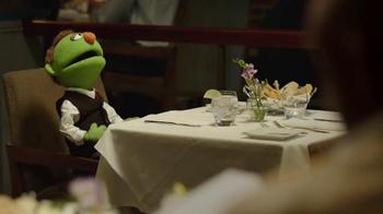 LendingTree TV Spot, 'Restaurant' - Thumbnail 6