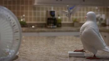 Birds Eye Protein Blends TV Spot, 'Superhero' - Thumbnail 5