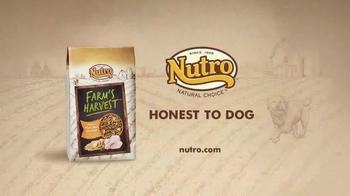 Nutro Farm's Harvest TV Spot, 'No Red Dye' - Thumbnail 8