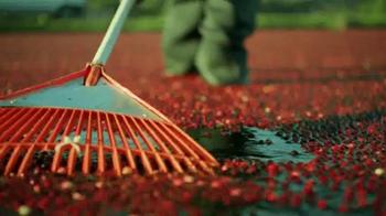 Nutro Farm's Harvest TV Spot, 'No Red Dye' - Thumbnail 3