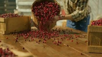 Nutro Farm's Harvest TV Spot, 'No Red Dye' - Thumbnail 4