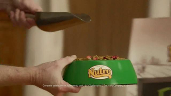 Nutro Farm's Harvest TV Spot, 'No Red Dye' - Thumbnail 5