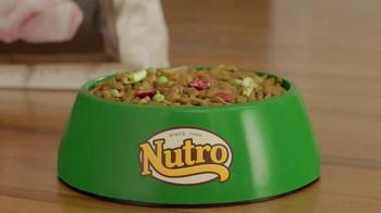 Nutro Farm's Harvest TV Spot, 'No Red Dye' - Thumbnail 6
