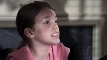 Superbook DVD Club TV Spot 'Watch the Miracles Happen' - Thumbnail 1