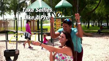 Perfect Selfies thumbnail