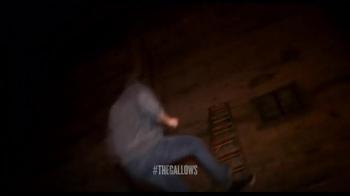 The Gallows - Alternate Trailer 23