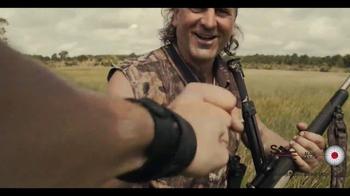 SiteLite Mag Laser TV Spot, 'No Second Chances' - Thumbnail 6