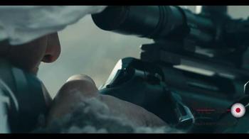 SiteLite Mag Laser TV Spot, 'No Second Chances' - Thumbnail 5