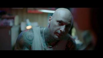 5 Gum TV Spot, 'Tattoo' - Thumbnail 7
