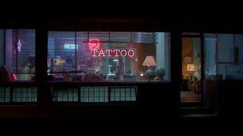 5 Gum TV Spot, 'Tattoo'