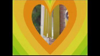 McDonald's Minion Mania TV Spot, 'Minions: Friends at the Drive-Thru' - Thumbnail 8