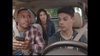 McDonald's Minion Mania TV Spot, 'Minions: Friends at the Drive-Thru' - Thumbnail 2