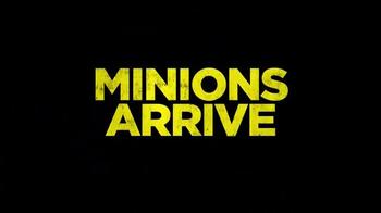 Minions - Alternate Trailer 32