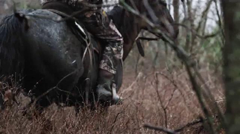 Mossy Oak Break-Up Country TV Spot, 'Breakthrough' - Thumbnail 1