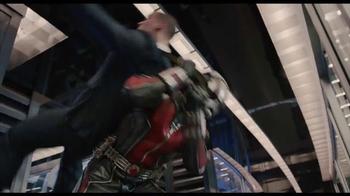 Ant-Man - Alternate Trailer 31