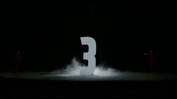 SafeAuto TV Spot, 'Three' - Thumbnail 8