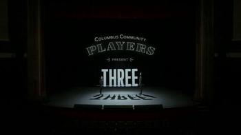 SafeAuto TV Spot, 'Three' - Thumbnail 1