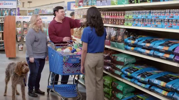 PetSmart TV Spot, 'Bulk is Bonus: Cat Food' - Thumbnail 1