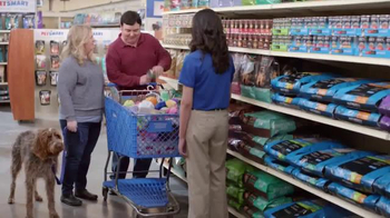PetSmart TV Spot, 'Bulk is Bonus: Cat Food' - Thumbnail 3